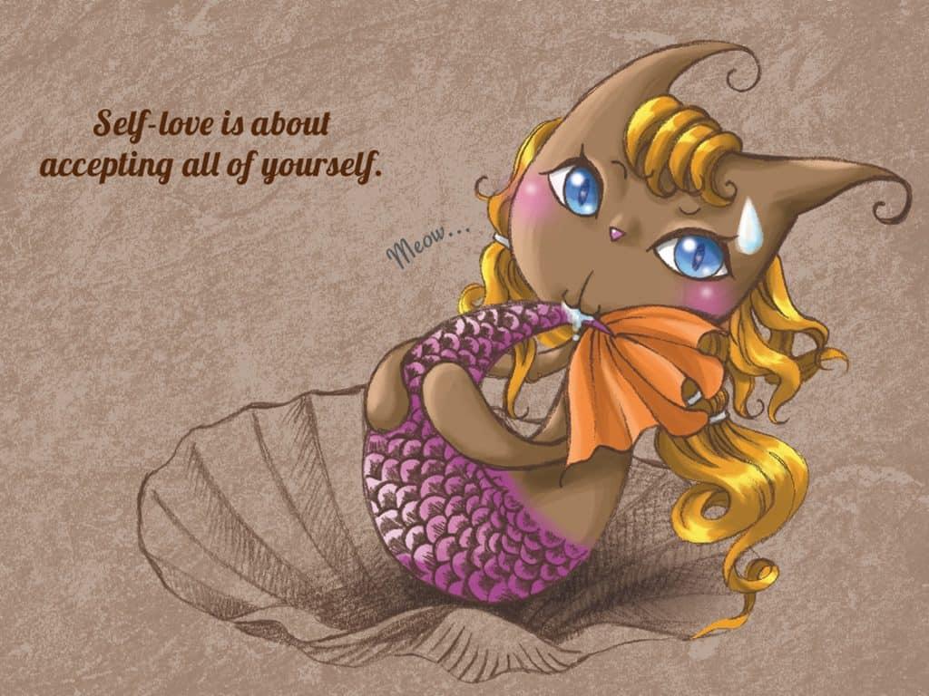 self-love-3417870_1920