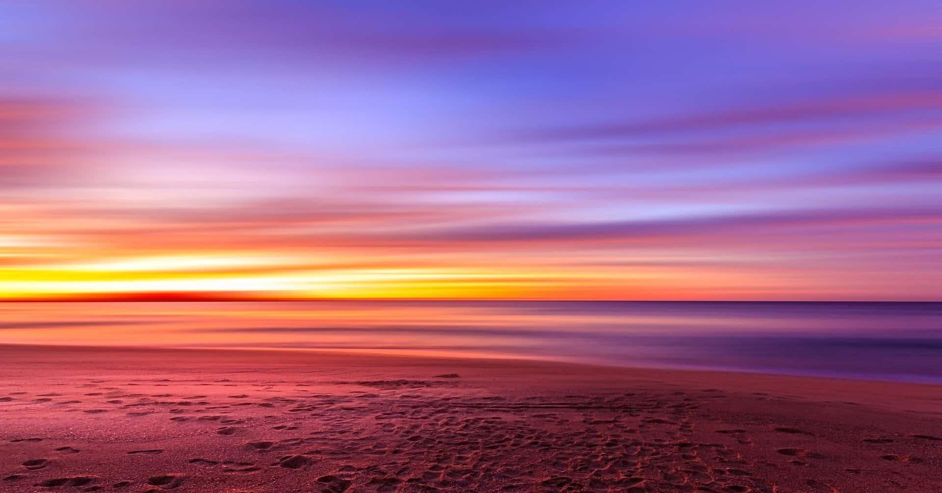 sunset-690333_1920
